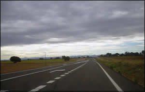 Refuerzo Carretera CM-4011