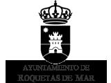 Escudo Roquetas_N_1
