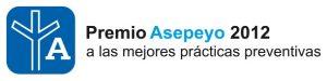 PremioAsepeyo